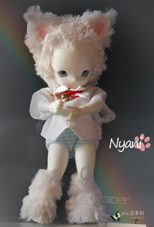 ✰ Ma famille de kitsune (p. 20) Nyani003