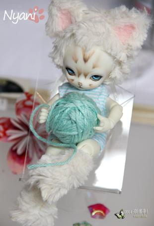 ✰ Ma famille de kitsune (p. 20) Nyani005