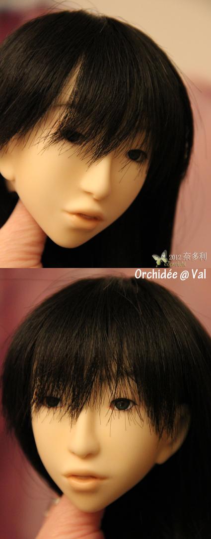 Unoa Lusis wink ouverture d'œil & make-up (p.4) Orchidee01