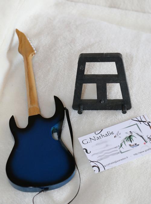 Vends guitares, chien & chaise Guitare-b02